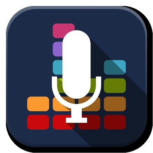 دانلود voice های بافت شناسی نظری ( تا جلسه 6 اضافه شد )