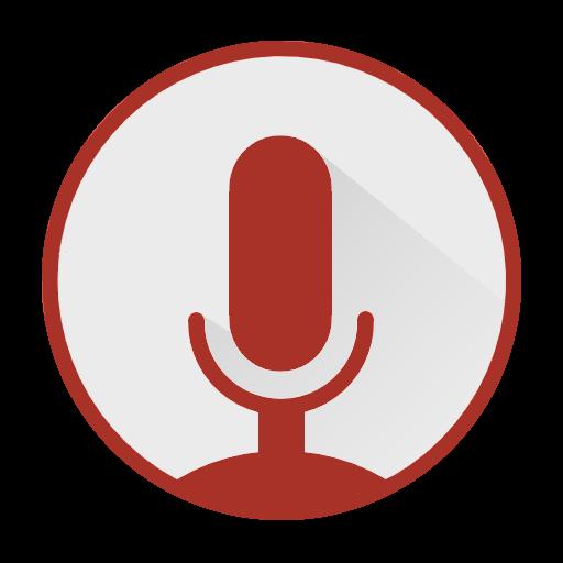 دانلود voice های بیوشیمی ( جلسه یک دو سه )
